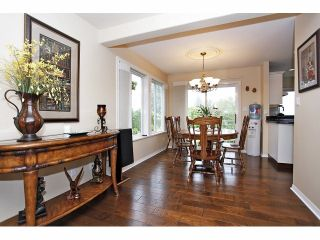 Photo 8: 34913 PANORAMA Drive in Abbotsford: Abbotsford East House for sale : MLS®# F1412968