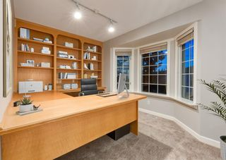 Photo 30: 711 HAWKSIDE Mews NW in Calgary: Hawkwood Detached for sale : MLS®# A1092021