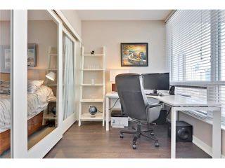 Photo 15: 1101 626 14 Avenue SW in Calgary: Beltline Condo for sale : MLS®# C4051269