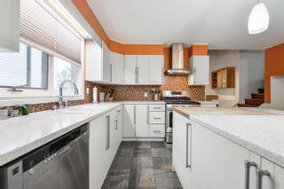 Photo 6: 171 ST. ANDREWS Drive: Stony Plain House for sale : MLS®# E4260753