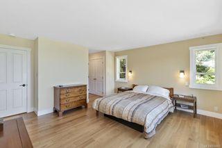 Photo 14: 4410 Spellman Pl in Metchosin: Me Neild House for sale : MLS®# 844657