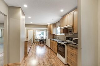 Photo 6: 326 3 Street S: Vulcan Detached for sale : MLS®# A1058475