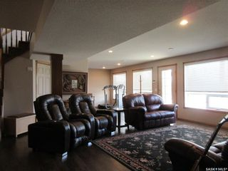 Photo 14: Corcoran Acreage in Edenwold: Residential for sale (Edenwold Rm No. 158)  : MLS®# SK848862