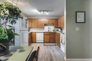 Photo 21: 73 23 Glamis Drive SW in Calgary: Glamorgan Row/Townhouse for sale : MLS®# A1146145