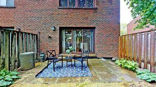 Photo 25: 88 Song Meadoway in Toronto: Hillcrest Village Condo for sale (Toronto C15)  : MLS®# C5253458