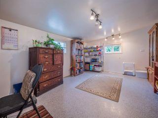 Photo 14: 27 5575 MASON Road in Sechelt: Sechelt District Manufactured Home for sale (Sunshine Coast)  : MLS®# R2532153