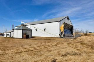 Photo 41: 54511 RGE RD 260: Rural Sturgeon County House for sale : MLS®# E4258141