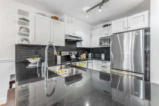 """Photo 5: 212 4550 FRASER Street in Vancouver: Fraser VE Condo for sale in """"CENTURY"""" (Vancouver East)  : MLS®# R2580667"""