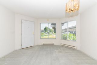 """Photo 26: 39 8533 BROADWAY Street in Chilliwack: Chilliwack E Young-Yale Townhouse for sale in """"BEACON DOWNS"""" : MLS®# R2602554"""