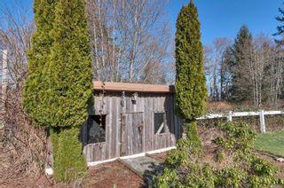 Photo 59: 2274 Anderton Rd in : CV Comox Peninsula House for sale (Comox Valley)  : MLS®# 867203