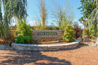 Photo 27: 1629 Kristin Way in SHAWNIGAN LAKE: ML Shawnigan House for sale (Malahat & Area)  : MLS®# 807946
