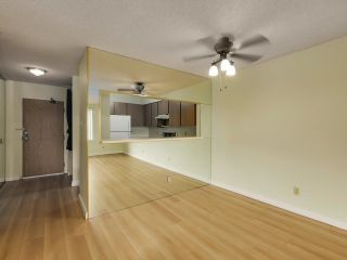 """Photo 5: 205 15272 19 Avenue in Surrey: King George Corridor Condo for sale in """"PARKVIEW PLACE"""" (South Surrey White Rock)  : MLS®# R2620365"""