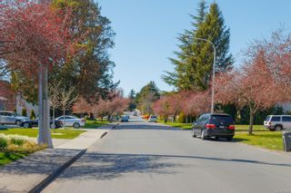 Photo 37: 1716 Blair Ave in : SE Gordon Head House for sale (Saanich East)  : MLS®# 873820