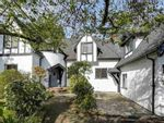 Main Photo: 5661 HIGHBURY Street in Vancouver: Dunbar House for sale (Vancouver West)  : MLS®# R2544324