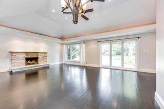 Photo 2: 88 Selgrove Crescent in Oakville: Bronte East House (Sidesplit 3) for sale : MLS®# W5317314