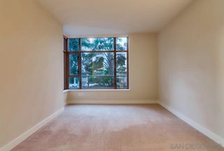 Photo 17: DOWNTOWN Condo for sale : 2 bedrooms : 700 W. E Street #502 in San Diego