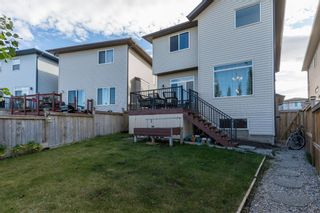 Photo 29: 34 PANORA View NW in Calgary: Panorama Hills Detached for sale : MLS®# A1027248