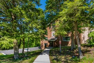 Photo 17: 2 41 Moirs Mills Road in Bedford: 20-Bedford Residential for sale (Halifax-Dartmouth)  : MLS®# 202107695