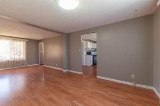 Photo 14: 15 Ridgewood Terrace: St. Albert Townhouse for sale : MLS®# E4241965