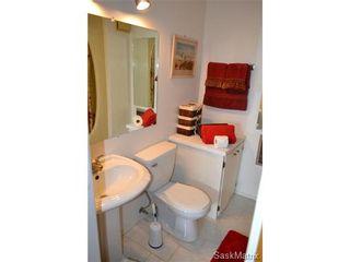Photo 12: REID ACREAGE in Saskatoon: Blucher Acreage for sale (Saskatoon SE)  : MLS®# 532073
