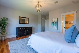 Photo 11: 121 Cherrywood Drive in Dartmouth: 16-Colby Area Residential for sale (Halifax-Dartmouth)  : MLS®# 202123677