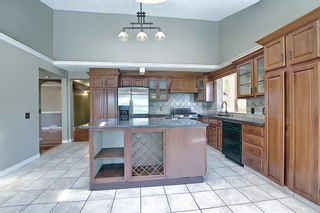 Photo 24: 305 EAST CHESTERMERE Drive: Chestermere Detached for sale : MLS®# A1120033