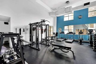 Photo 24: 1901 1500 HOWE Street in Vancouver: Yaletown Condo for sale (Vancouver West)  : MLS®# R2535665