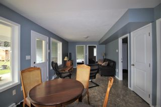 Photo 31: 2858 Phillips Rd in : Sk Phillips North House for sale (Sooke)  : MLS®# 867290