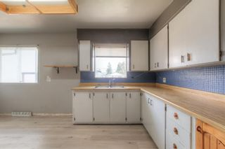 Photo 7: 2526 17 Street NW in Calgary: Capitol Hill Detached for sale : MLS®# A1100233
