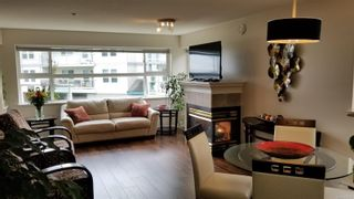 Photo 2: 105 350 S Island Hwy in : CR Campbell River Central Condo for sale (Campbell River)  : MLS®# 870242