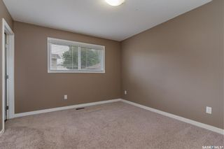 Photo 18: 603 Highlands Crescent in Saskatoon: Wildwood Residential for sale : MLS®# SK868478