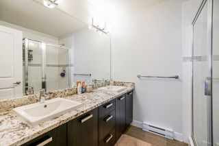 """Photo 28: 27 5888 144 Street in Surrey: Sullivan Station Townhouse for sale in """"One 44"""" : MLS®# R2536039"""