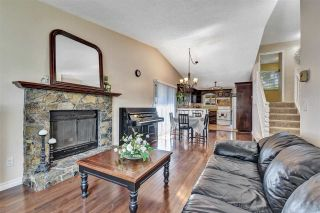 """Photo 8: 10133 147A Street in Surrey: Guildford House for sale in """"GREEN TIMBERS"""" (North Surrey)  : MLS®# R2591161"""
