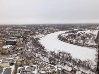 Photo 48: 234 Waterfront Drive in Winnipeg: Exchange District Condominium for sale (9A)  : MLS®# 202103507