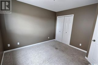Photo 13: 425 Southwood DR in Prince Albert: House for sale : MLS®# SK870812
