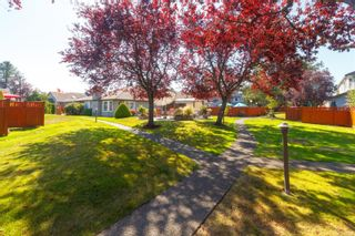 Photo 21: 26 2070 Amelia Ave in : Si Sidney North-East Row/Townhouse for sale (Sidney)  : MLS®# 883338
