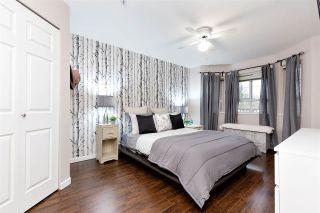 """Photo 10: 204 15268 105 Avenue in Surrey: Guildford Condo for sale in """"Georgian Gardens"""" (North Surrey)  : MLS®# R2432723"""