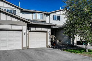 Photo 3: 204 720 Willowbrook Road NW: Airdrie Row/Townhouse for sale : MLS®# A1123024