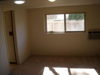 Photo 11: HILLCREST House for sale : 2 bedrooms : 3709 Albatross in San Diego