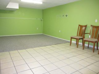 Photo 7: 181 CHARTER Drive in WINNIPEG: Maples / Tyndall Park Residential for sale (North West Winnipeg)  : MLS®# 1019796