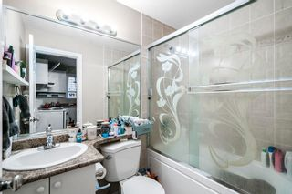 Photo 27: 1237 SE MARINE Drive in Vancouver: South Vancouver House for sale (Vancouver East)  : MLS®# R2625075