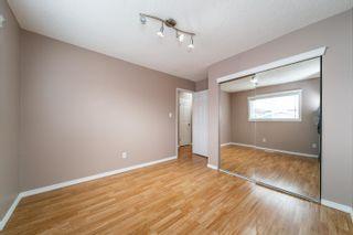 Photo 18: 18007 91A Street in Edmonton: Zone 28 House for sale : MLS®# E4265619