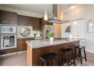 """Photo 13: PH2002 2959 GLEN Drive in Coquitlam: North Coquitlam Condo for sale in """"The Parc"""" : MLS®# R2610997"""