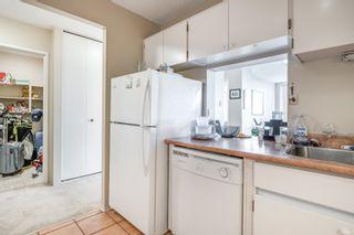 "Photo 10: 1010 2024 FULLERTON Avenue in North Vancouver: Pemberton NV Condo for sale in ""Woodcroft"" : MLS®# R2625514"