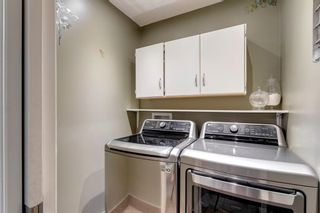 Photo 23: 121 Bridlewood Court SW in Calgary: Bridlewood Detached for sale : MLS®# A1096273