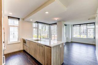 "Photo 5: 707 3300 KETCHESON Road in Richmond: West Cambie Condo for sale in ""Concord Garden Park Estate II"" : MLS®# R2578224"