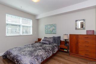 Photo 10: 306 917 Avrill Rd in Langford: La Glen Lake Condo for sale : MLS®# 841258