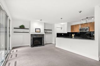 Photo 12: 6 104 Village Heights SW in Calgary: Patterson Apartment for sale : MLS®# A1150136