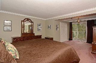 Photo 4: 21 Glenbourne Park Drive in Markham: Devil's Elbow House (2-Storey) for sale : MLS®# N2916300