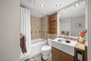 """Photo 23: 1201 1438 RICHARDS Street in Vancouver: Yaletown Condo for sale in """"AZURA 1"""" (Vancouver West)  : MLS®# R2541514"""
